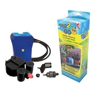 AutoPot Autopot™ Easy2Go Kit Plant Watering System