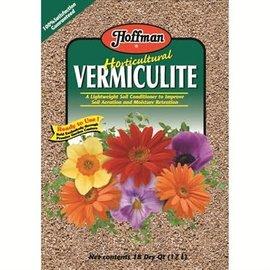 Hoffman Hoffman® Horticultural Vermiculite - 18qt