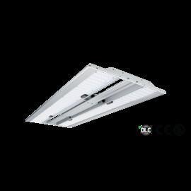 NextLight NextLight Veg8 Pro