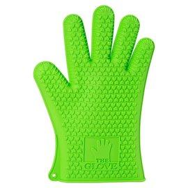 Magical Butter MagicalButter The Love Glove