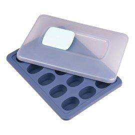Magical Butter MagicalButter 10ml Gummy Tray (2 pack)