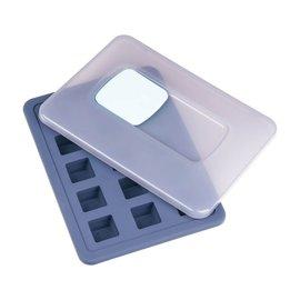 Magical Butter MagicalButter 21UP 8ml Gummy Tray (2 pack)