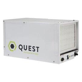 Quest Quest Dehumidifier 70 Pint