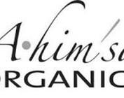 Ahimsa Organics