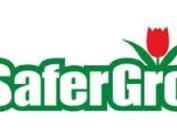SaferGro