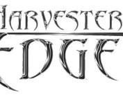 Harvester's Edge