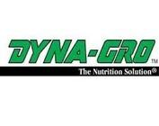 Dyna-Gro