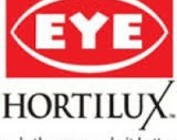 Eye Hortilux