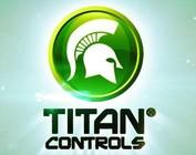 Titan Controls