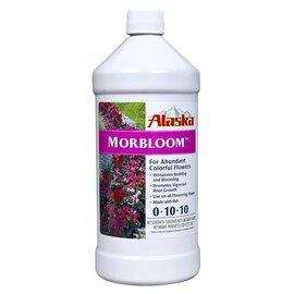 Alaska Alaska MorBloom qt