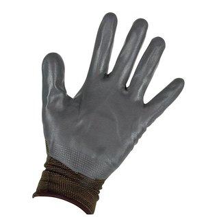ATLAS ATLAS Nitrile Tough Gloves Large