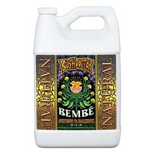 Fox Farm Bush Doctor Bembe gal