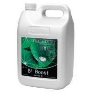 CYCO CYCO B1 Boost, 5 L