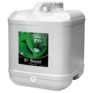 CYCO CYCO B1 Boost 20 Liter