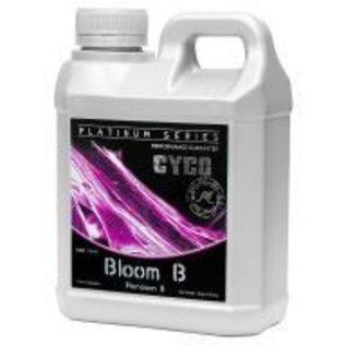 CYCO CYCO Bloom B, L