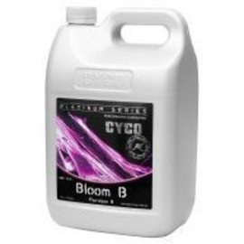 CYCO CYCO Bloom B, 5 L