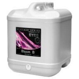 CYCO CYCO Bloom B, 20 L
