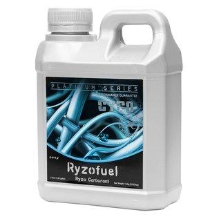 CYCO CYCO Ryzofuel, L