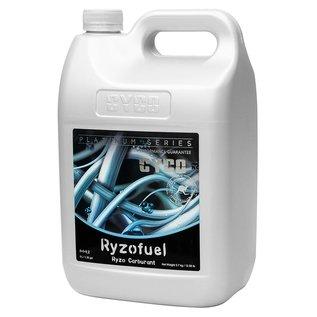 CYCO CYCO Ryzofuel 5 L