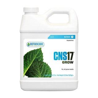 Botanicare Botanicare CNS17 Grow, qt
