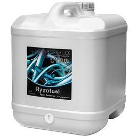 CYCO CYCO Ryzofuel 20 L