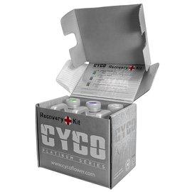 CYCO CYCO Recovery Kit