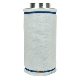 Can-Filters Can-Lite Mini Filter 8 800 cfm