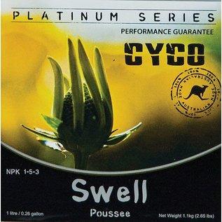 CYCO CYCO Swell, L
