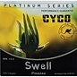 CYCO CYCO Swell, 5 L