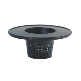 Gro Pro Gro Pro Mesh Pot/Bucket Lid, 6 in
