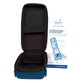 Bluelab Bluelab Meter Carry Case