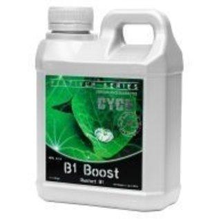 CYCO CYCO B1 Boost, L