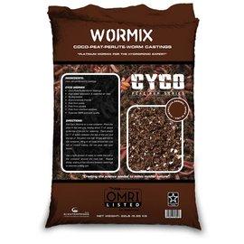 CYCO CYCO Wormix, 50 L