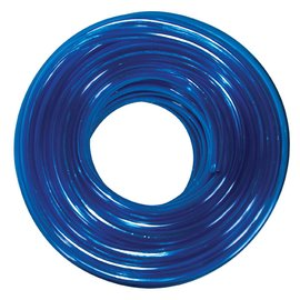 "Elemental Solutions H2O Blue Tubing, 1/2"", 100'"