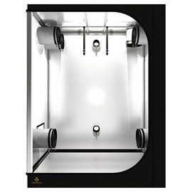"Secret Jardin Secret Jardin DARKROOM 3.0 DR150W, 59"" x 35"" x 79"