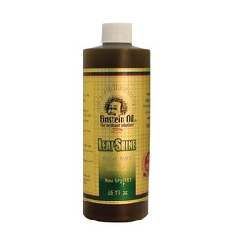 Einstein Einstein Oil  Concentrate, pt