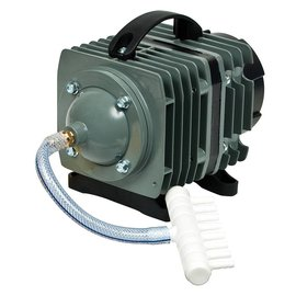 Elemental Solutions O2 Commercial Pump 1268 gph