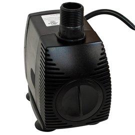 EZ-Clone EZ-CLONE Water Pump 750 (700GPH) for 64 and 128 units