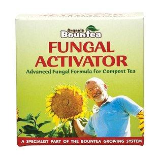 Bountea Fungal Activator, lb