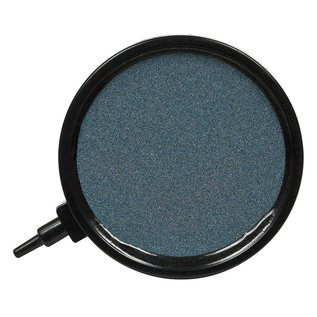 EcoPlus Hydrovescent Air Disc, 4 in