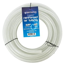 Elemental Solutions O2 Reinforced Air Tubing 3/8 25
