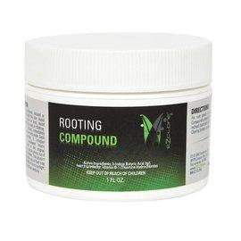 EZ-Clone EZ-CLONE Rooting Compound, oz