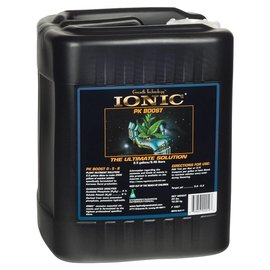 Hydrodynamics International Ionic PK Boost 2.5 gal