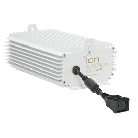 ION ION Electronic Ballast DE, 1000W 208/240V