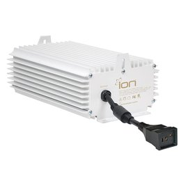 ION ION Electronic Ballast DE, 1000W 277V