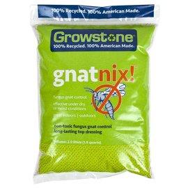 Growstone Growstone Gnat Nix, 2 L
