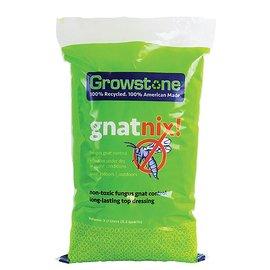 Growstone Growstone Gnat Nix, 9 L