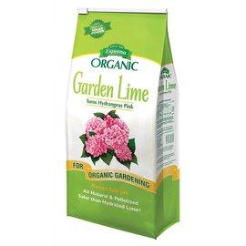 Espoma Espoma Garden Lime, 6.75 lb