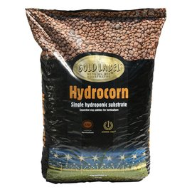 Gold Label Gold Label Hydrocorn 36 L