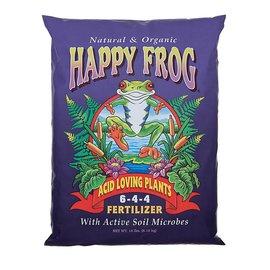 Fox Farm Happy Frog Acid Loving, 18 lb